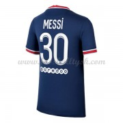 Ligue 1 Fussball Trikots Paris Saint Germain Psg 2017-18 Dani Alves 23 Heimtrikot Kurzarm..