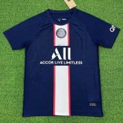 Ligue 1 Fussball Trikots Paris Saint Germain Psg 2018-19 Heimtrikot Kurzarm