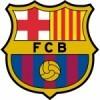 Barcelona Kinder