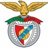 Benfica 2018