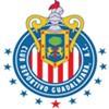 Chivas 2018