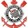 Corinthians 2018