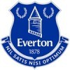 Everton Kinder
