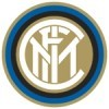 Inter Milan Damen
