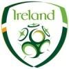 Irland EM 2016