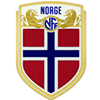 Norwegen Kinder