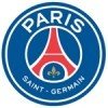 Paris Saint Germain PSG Kinder