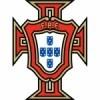 Portugal EM 2016