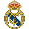 Real Madrid Kinder