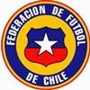 Chile Kinder