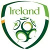 Irland Kinder