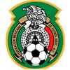 Mexiko Damen
