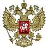 Russland Damen